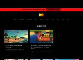 multiplayerblog.mtv.com