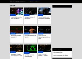 multiplayergames.com