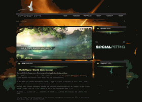 multiplayerworld.com