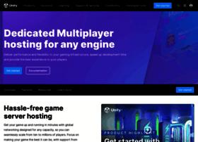 multiplaygameservers.com