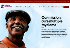 multiplemyeloma.org