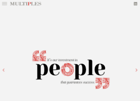 multiplesequity.com