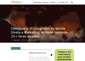 multiplicandobemestar.com.br