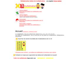 multiplications.pour-enfants.fr