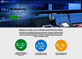 multiplicity.net