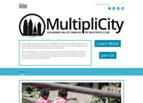 multiplicity.wildapricot.org