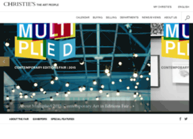 multipliedartfair.com