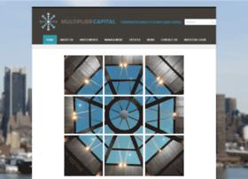 multipliercapital.com