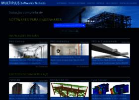 multiplus.com
