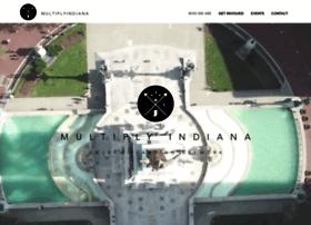 multiplyindiana.com