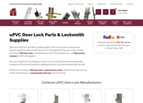 multipointlocks.co.uk