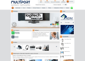 multiport.com.br