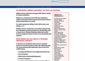 multiportservices.com