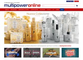 multipoweronline.com