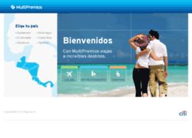 multipremios.com