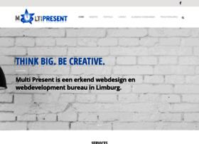 multipresent.nl