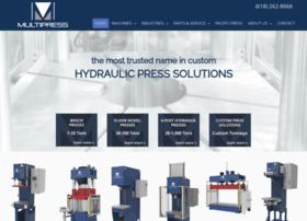multipress.com
