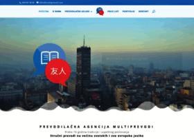 multiprevodi.com