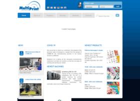 multiprint.bg