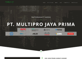 multipro.co.id