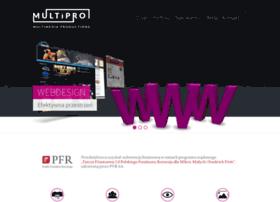 multipro.com.pl