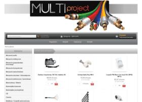 multiproject.com.pl