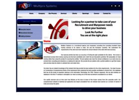 multiprosystems.com