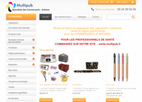 multipub.fr