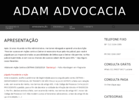 multiradar.com.br