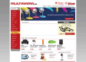 multirama.gr