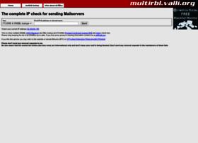 multirbl.valli.org