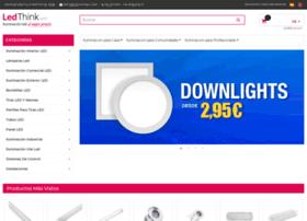 multiregalos.net