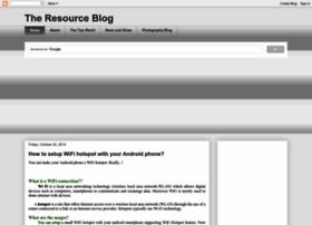 multiresource.blogspot.com