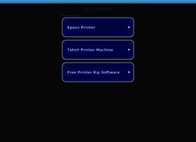multirip.com