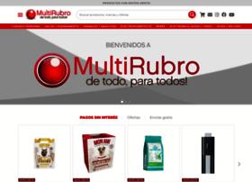 multirubro.com