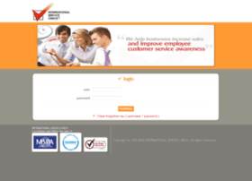 multisearchweb.com