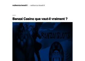 multiservice-herault.fr