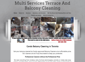 multiservices-janitorial.com