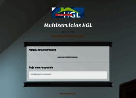 multiservicioshgl.wordpress.com