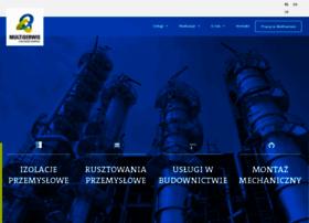 multiserwis.com.pl