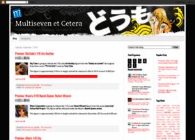multiseven.blogspot.com