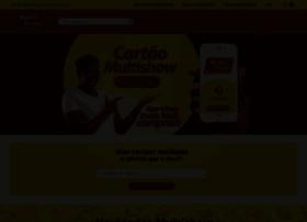 multishowsupermercados.com.br