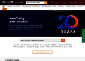 multisoftsystems.com