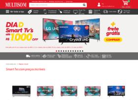 multisom.com.br