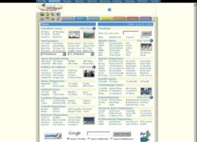 multisource.com