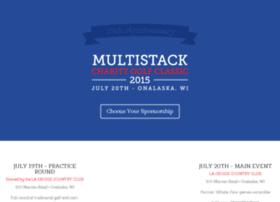 multistack.wpengine.com