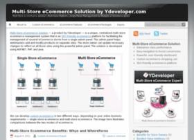 multistoreecommerce.wordpress.com