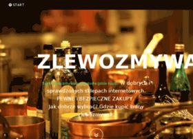 multistrefa.pl