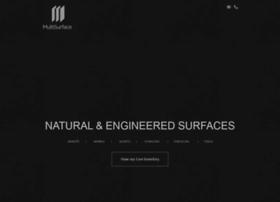 multisurface.com
