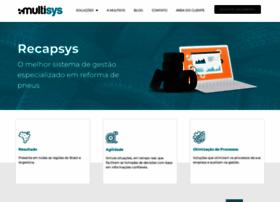multisys.com.br
